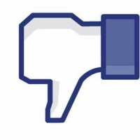 5 reasons why facebook is ruining your life