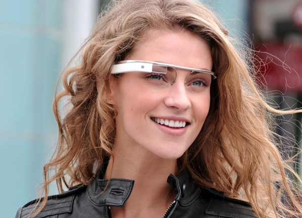 google glasses goggles