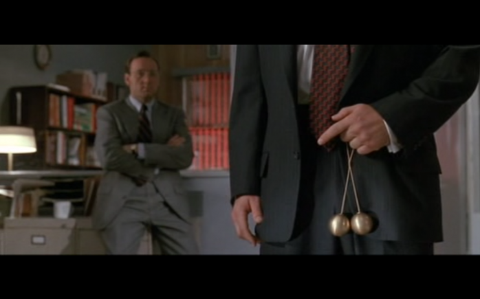 glengarry glen ross scene balls