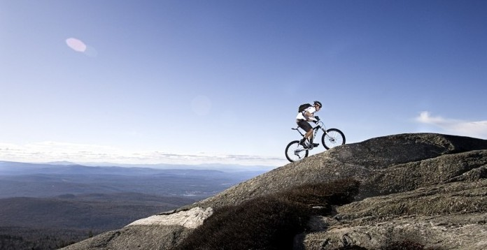 climbing-the-mountain-on-a-bike