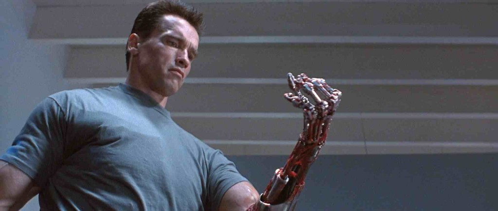Terminator-2-Judgement-Day-Arnold-Schwarzenegger