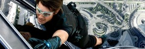 Tom-Crusie-in-mission-impossbile-ghost-protocol