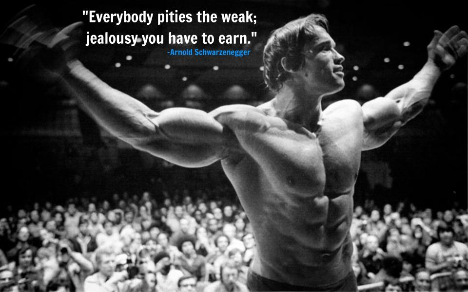 The 50 most inspirational quotes of all time